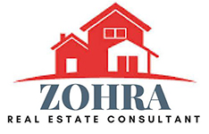 zohra-real-estate